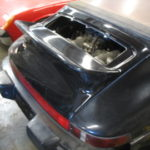 911-ducktail-classic-add-car-pic-2