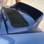 993-ducktail-add-car-pic-2