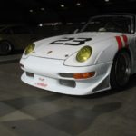 993-evo-2-front-bumper-shell-add-car-pic