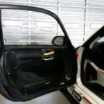 996-2003-doors-add-car-pic