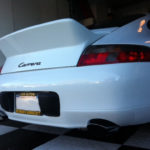 996-ducktail-classic-add-car-pic
