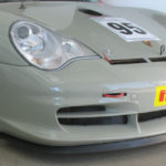 996-gt3-front-bumper-2004-add-car-pic