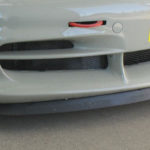 996-gt3-front-splitter-car-pic