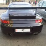 996-turbo-race-decklid-and-wing-add-car-pic