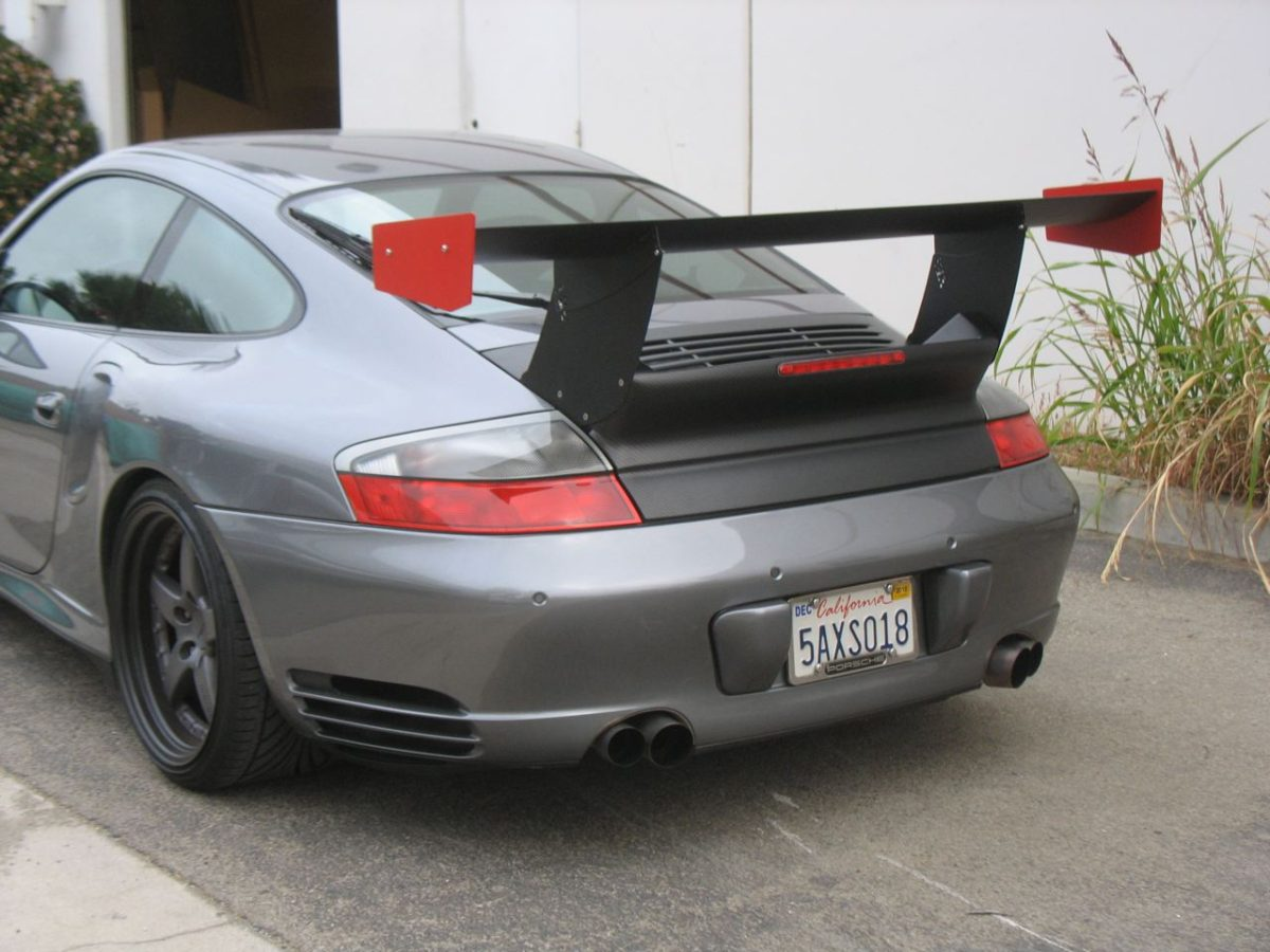 996-turbo-race-wing-assembly-add-car-pic-3