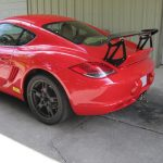 Cayman987Assembly4