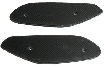 cayman_rs_wing_endplates