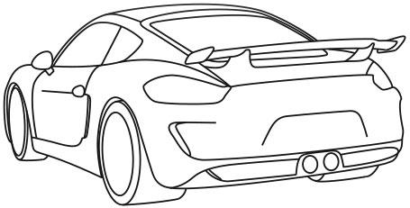 design-cur