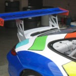 997-2010-cup-decklid-add-car-pic-3