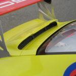 997-2010-cup-decklid-add-car-pic-5