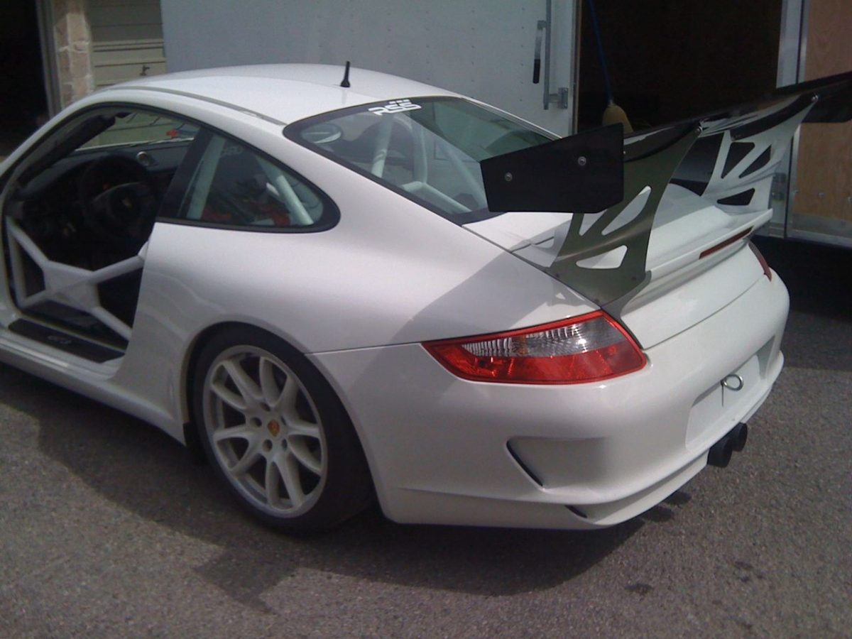 997-2010-cup-wing-assembly-add-car-pic