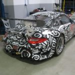 997-2010-cup-wing-assembly-add-car-pic-3