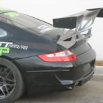 997-2010-cup-wing-assembly-add-car-pic-4