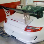 997gt3r_wingassembly_2