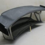 cayman-gs-wing-assembly-with-anhedral-top-wing